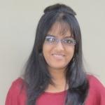 Python Trainee at Cresco Solution