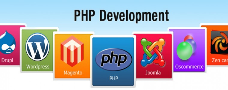 Best PHP Training
