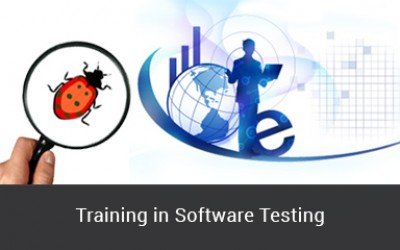 Software Testing Training in Ahmedabad |Gandhinagar